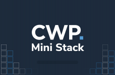 CWP MiniStack